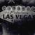 Las Vegas +18 (élite) So4g8p