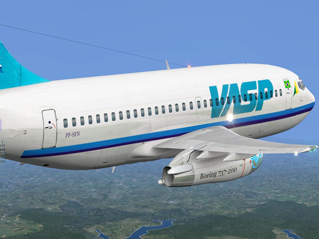 Boeing 737-200 FlyjSim - Página 2 Sobzwx