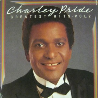 Charley Pride - Discography (100 Albums = 110CD's) - Page 2 Sq5hrt