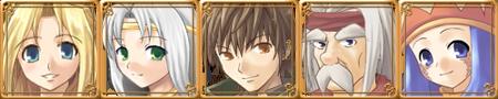 [RPG Maker XP] Godelse Sv172c