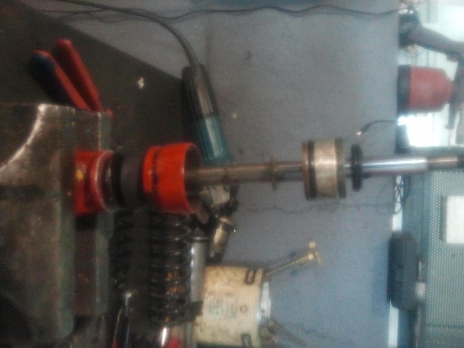 Bultaco MK11 370 - Motor - Página 2 T0hjbr