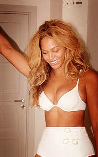 Beyonce Knowles - 200*320 T52jkn