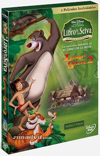 Los Clasicos Disney T8ripw