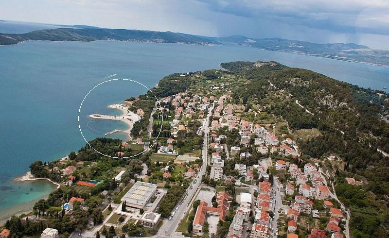 Komanda vojno - pomorske oblasti u Splitu - Page 3 T9xztk