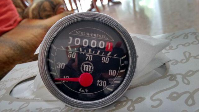 ¿Montesa Impala GP o 24H de Montjuic? - Página 3 U6d1f