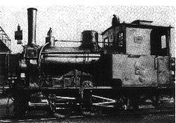 El Ferrocarril a Catalunya - Página 5 Ur51u