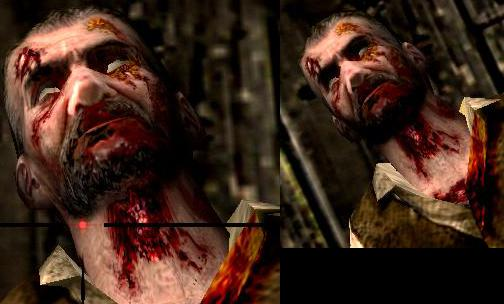Nuevos zombies V3esjp