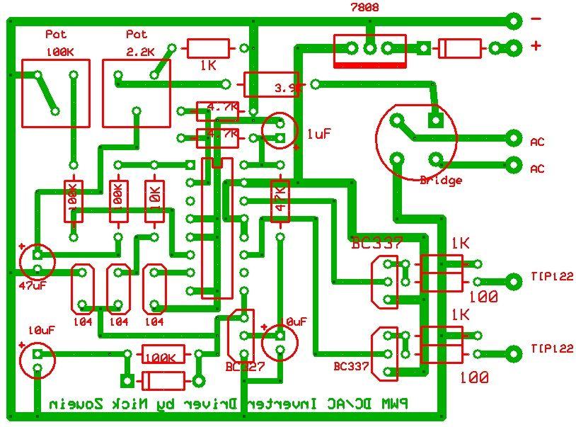 inversor de voltagem 12V para 110V ou 220V - Página 2 V5wsg7