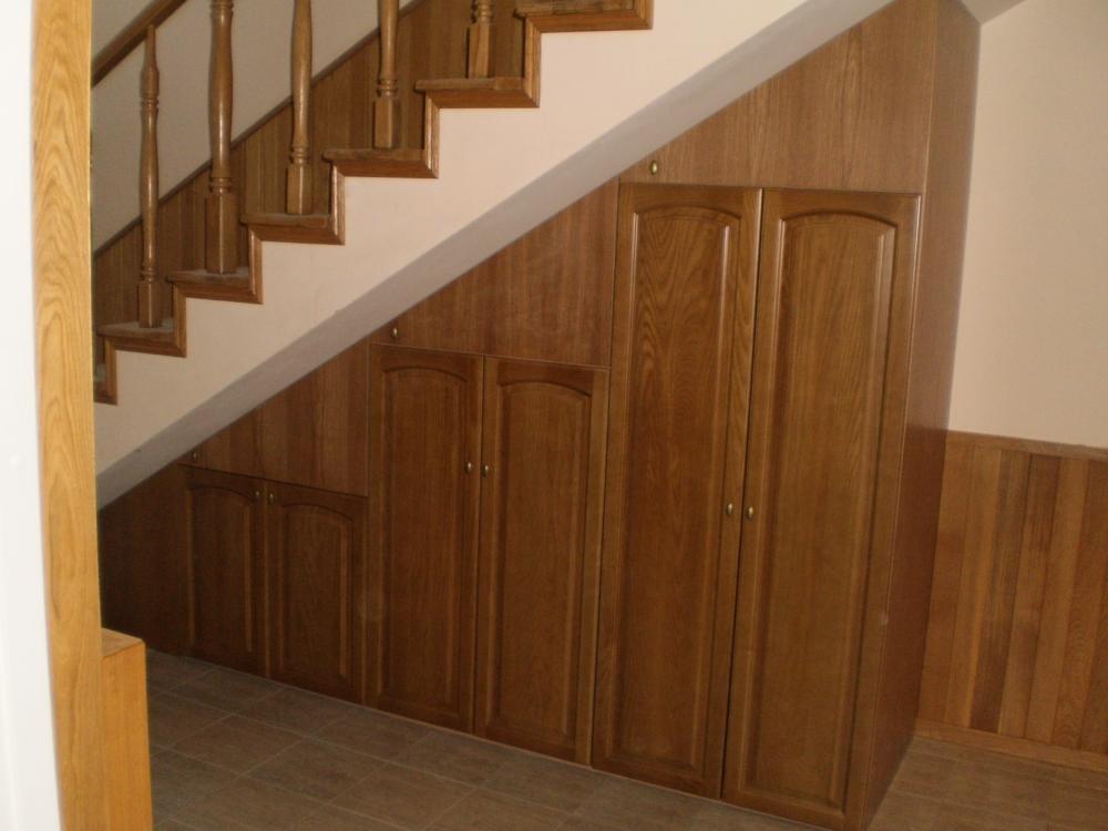Изготовление качественной мебели под заказ в г.Киеве и области V77ask