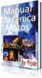 Mas K Motos. Grupo Motero  Alicante - Portal Vex078