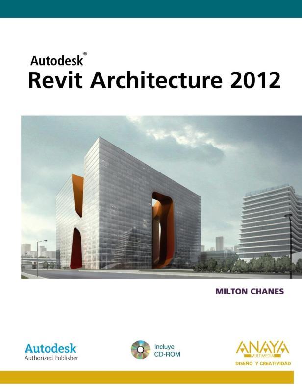 Manual de -usuario Revit Arch 2014 español.pdf Vht14z