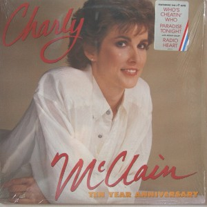 Charly McClain - Discography (22 Albums = 23 CD's) Vndw2c