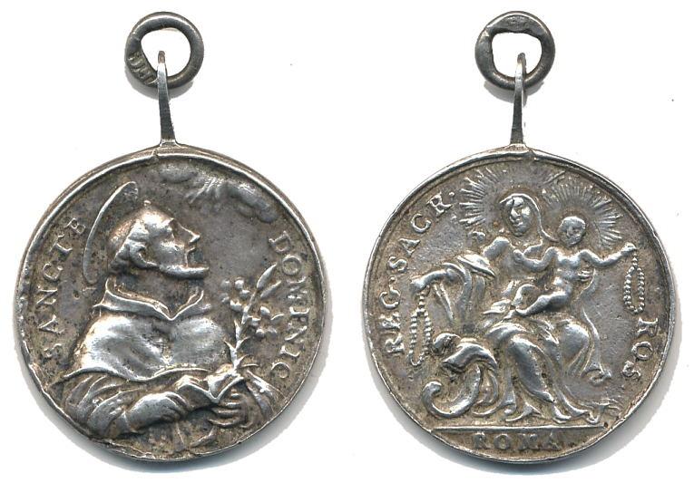 Proyecto recopilación medallas Santo Domingo de Guzmán  - Página 2 Vo8t29