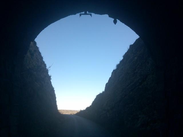 camino natural-via verde del Eresma ,(segovia) W048zb