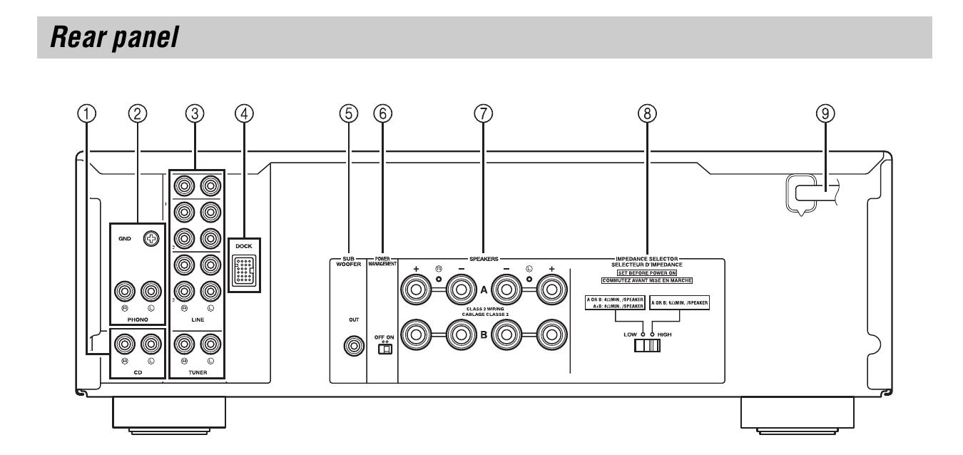 Conexión de equalizador W0ls9i