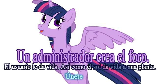 Foro gratis : The Crystal Empire - Portal W0qtsp