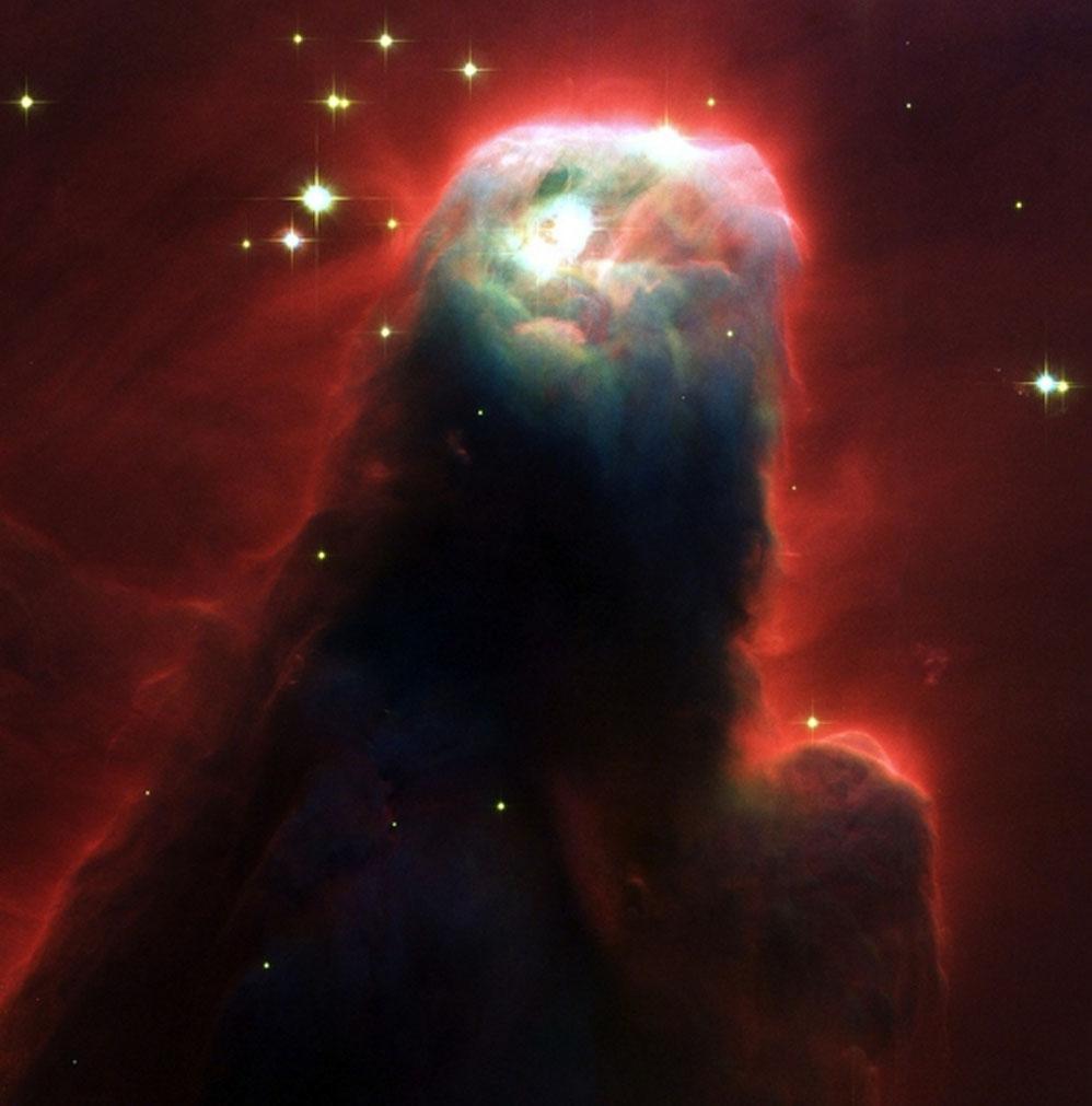 La belleza del Universo en imágenes W8q1du