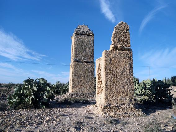 القرى الأثرية في تونس W9e1jc