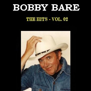 Bobby Bare - Discography (105 Albums = 127CD's) - Page 4 Wa38s2