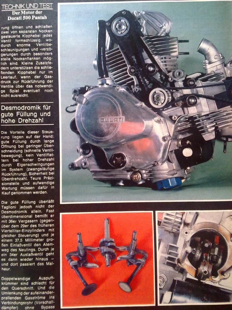 Revista Motociclismo Clasico Wbxll2