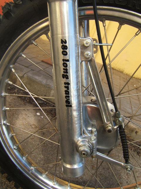 "Bultaco Pursang 125 ""Parabellum"" - Página 3 Wgq178"