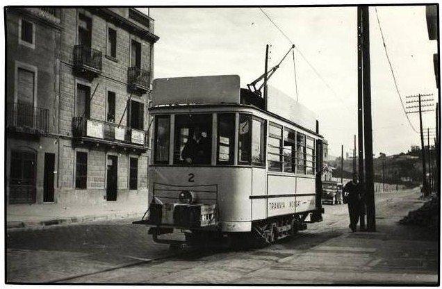 El Ferrocarril a Catalunya - Página 4 Wslnyb