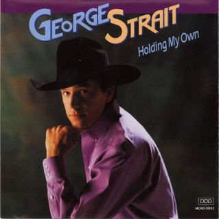 George Strait - Discography (50 Albums = 58CD's) Wt8xap