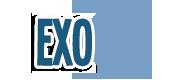 EXO K