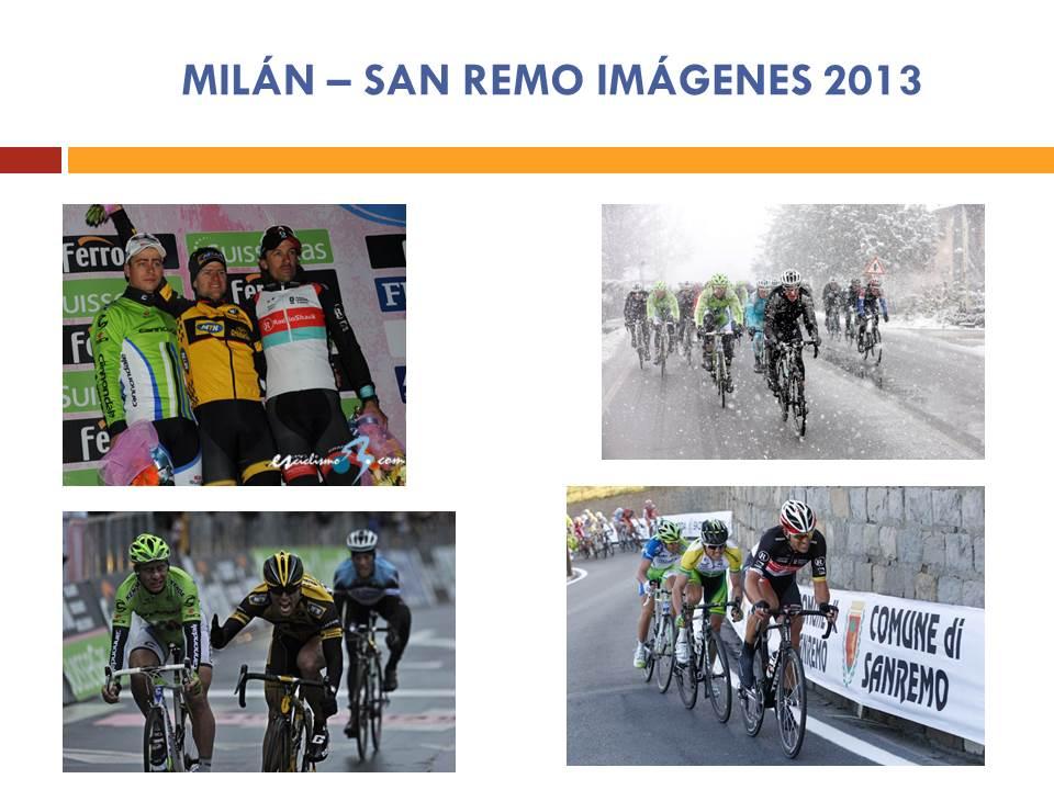 Clásica Milán - San Remo 2014 Xcuc9e