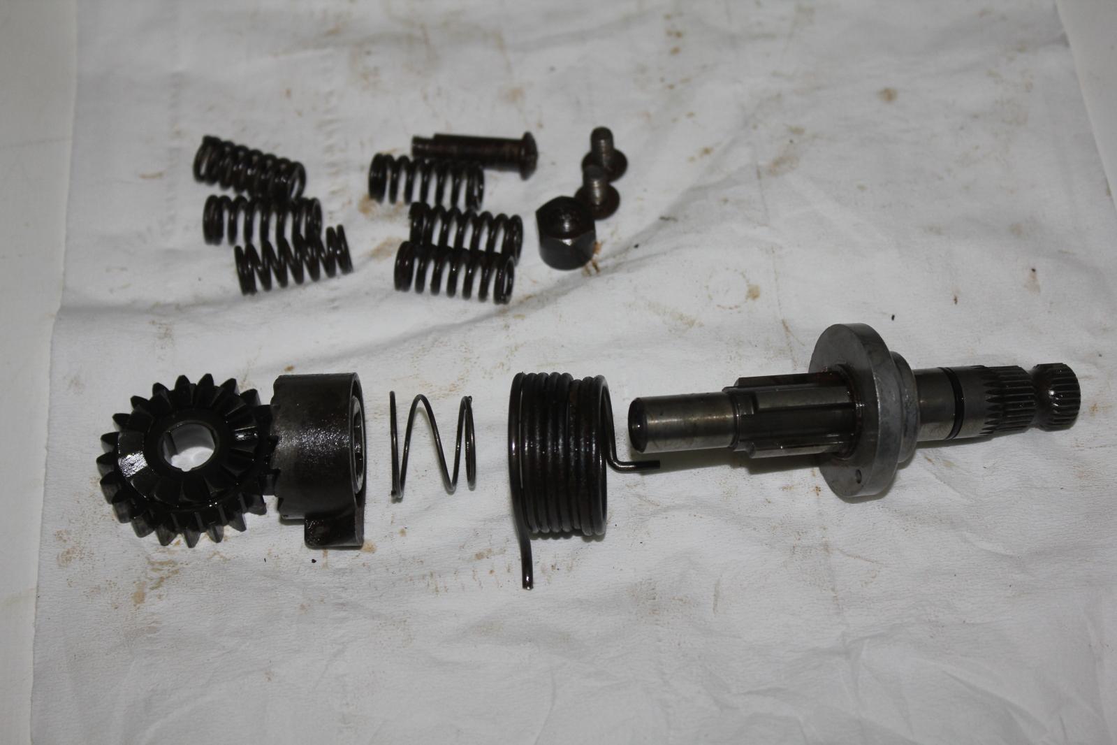 Mejoras en motores P3 P4 RV4 DL P6 K6... - Página 4 Xdiaa8