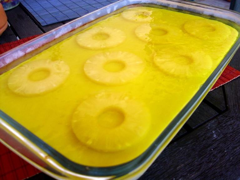 Γλυκό Ψυγείου με ζελέ και κρέμα light Xlhzs3