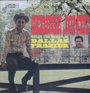 George Jones - Discography (280 Albums = 321 CD's) - Page 3 Xmmzbq