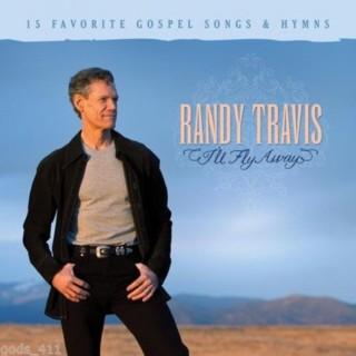 Randy Travis - Discography (45 Albums = 52 CD's) - Page 2 Xnulpy
