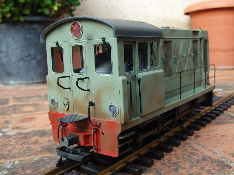 Projecte construcció locomotora Batignolles (Tallers dels Aspres) - Página 5 Ykqvm