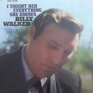 Billy Walker - Discography (78 Albums = 95 CD's) Ynh9w