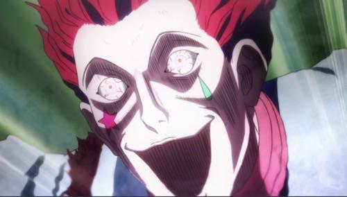 Best Manga Rage Faces Zlqdg8
