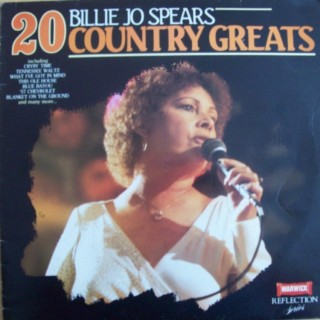 Billie Jo Spears - Discography (73 Albums = 76 CD's) - Page 2 Zmfknt