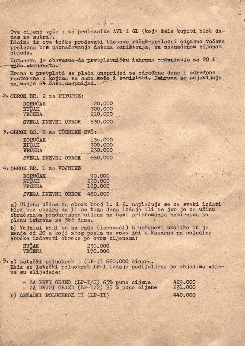 """JNA odmaralište - hotel """"Zagreb"""" -  Split - Duilovo - Page 2 Znlml4"""