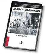 C.Gerardo Perla y el Sabor de lo Heroico Zvu3j4
