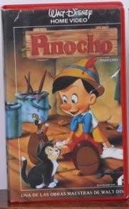 Los Clasicos Disney Zwygki