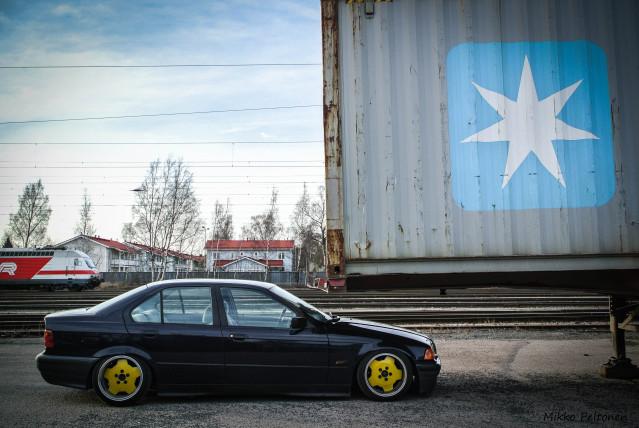 Kuvia käyttäjien autoista - Sivu 6 Zxo9bq