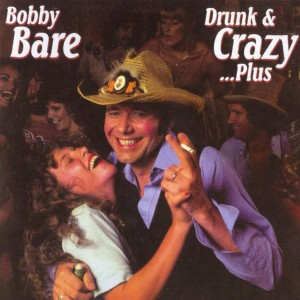 Bobby Bare - Discography (105 Albums = 127CD's) - Page 4 Zxwppd