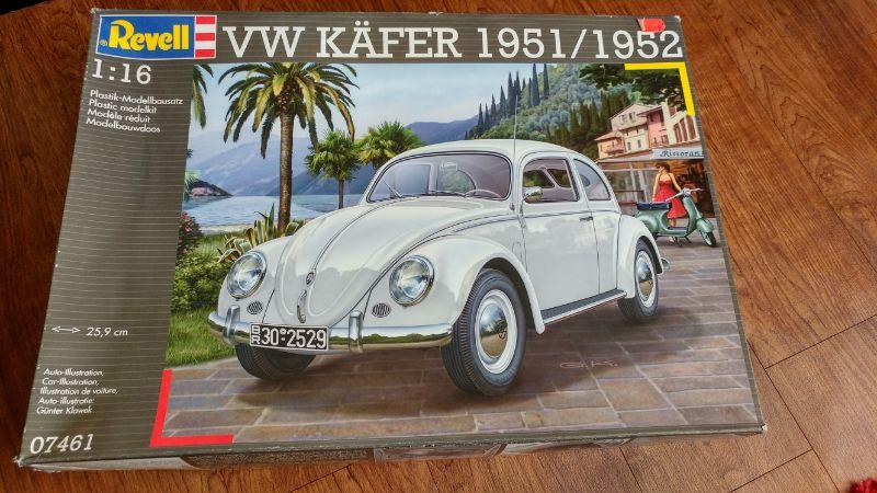VDUB beetle dio  10f8fvk