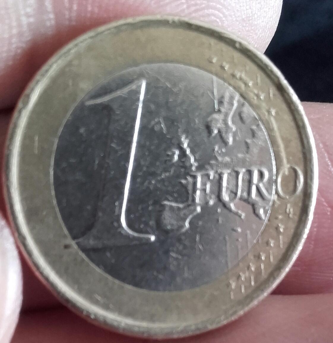 euro del 2008 10if81d