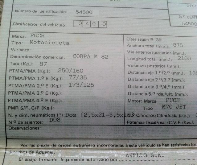 Puch Cobra M-82 C Agua - By Jorok - Página 3 10rkbc6