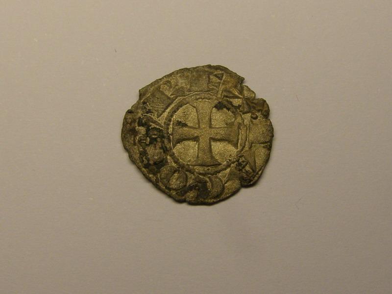 Monedas catalanas. - Página 2 10rn50g