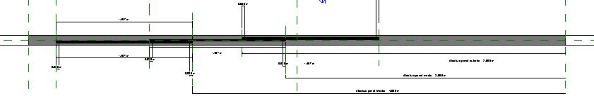 [PUERTAS/VENTANAS] No se ve la planta de la puerta-ventana 10x68bb