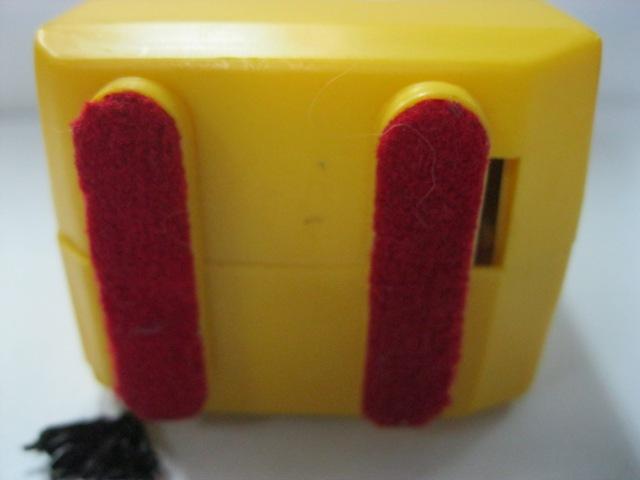 щёточка для чистки пластинок - Страница 2 10yjevt