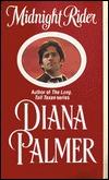 Diana Palmer: Listado de Libros y Sinopsis 11budrr