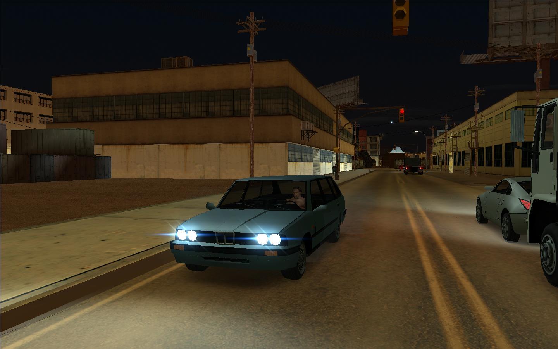 DLC Cars - Pack de 50 carros adicionados sem substituir. 11ce54p